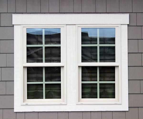 298 Best Unified Window Systems Images On Pinterest