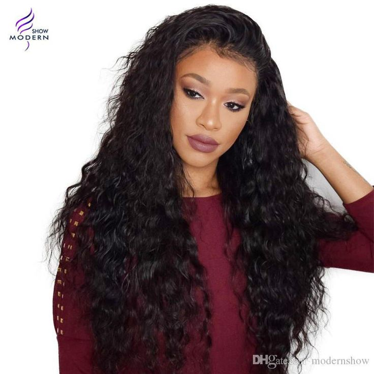 Peruvian Virgin Human Hair Weave Natural from Autastic Shop Of http://wanelo.co/p/67501746/peruvian-virgin-human-hair-weave-natural-water-wave-4-bundle-peruvian-virgin-hair-weave-extensions?utm_campaign=crowdfire&utm_content=crowdfire&utm_medium=social&utm_source=pinterest?utm_campaign=crowdfire&utm_content=crowdfire&utm_medium=social&utm_source=pinterest http://wanelo.co/p/67501746/peruvian-virgin-human-hair-weave-natural-water-wave-4-bundle-peruvian-virgin-hair-weave-extensions
