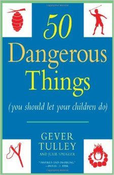 talks gever tulley dangerous things kids