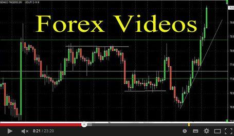 Forex Videos