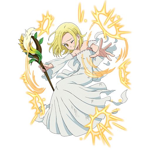 The Seven Deadly Sins Pig: 17 Best Images About 七つの大罪 •NANATSU NO TAIZAI• On
