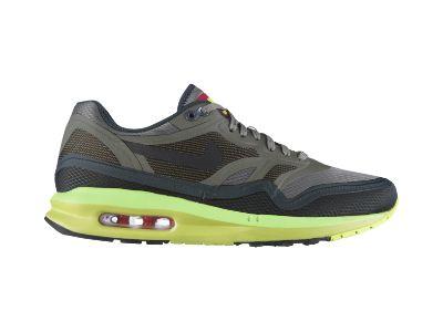 Nike Air Max Lunar1 WR – Chaussure pour Homme