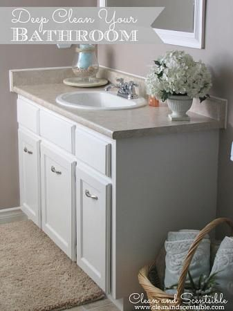 28 Best Paint Images On Pinterest Bathrooms Decor Bedrooms And Behr