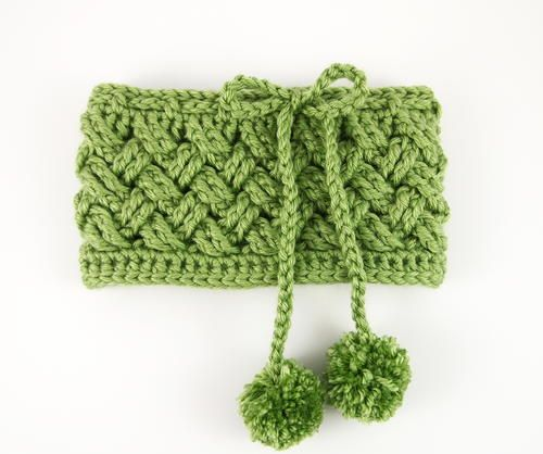 Crochet Questions : ... crochet...that is the question on Pinterest Free crochet, Cowls and