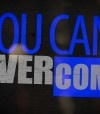 """Gwen Shamblin's """"You Can Overcome"""" Online TV Show - Episode 2. Most people have a need to overcome some unwanted habit whether it be overeating, over drinking, depression, substance abuse, tobacco and more. One out of every ten Americans are on anti-depressants. If you are looking to be free, Weigh Down Ministries and Remnant TV are offering a LIVE interactive streaming show called """"You Can Overcome!"""". This is the Episode 2 broadcast entitled, """"Overcoming the Lies"""" which aired November 3…"""