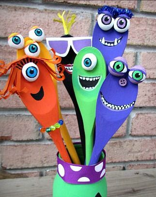 toys created from tp tubes by looledo