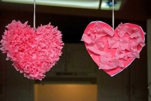 Valentine's-day-crafts-for-kid-23