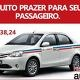 http://brazil.mycityportal.net - Toyota Etios taxi variant spawned in Brazil to boost sales - Indian Autos Blog (blog) - #brazil