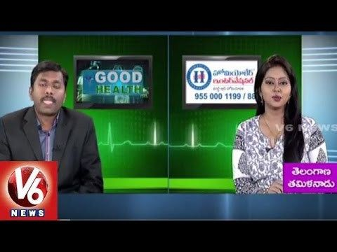 Disk and Arthritis Problems Treatment l Homeocare International | Good Health - V6 News - WATCH VIDEO HERE -> http://arthritisremedy.info/disk-and-arthritis-problems-treatment-l-homeocare-international-good-health-v6-news/     *** how to treat arthritis ***  Today's Program is about reasons of Arthritis disease and Disk Problems. Dr Rajendra Prasad reddy from Homeo Care International, will give the solution to the callers question. Subscribe us at Download V6 Android A