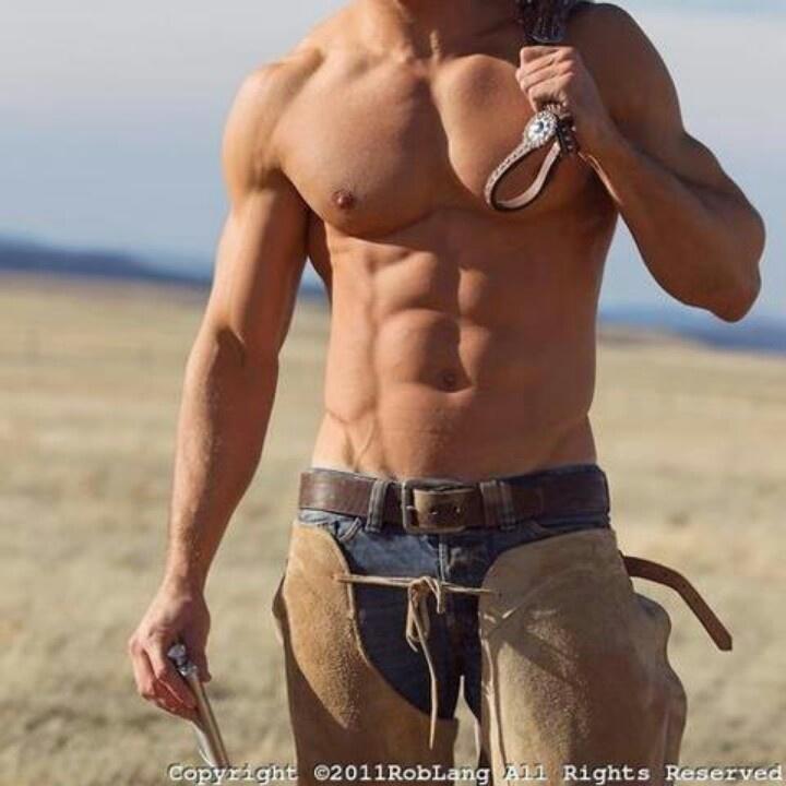 Magazine Cowboys Cuddling Cowgirls Howdy Barney