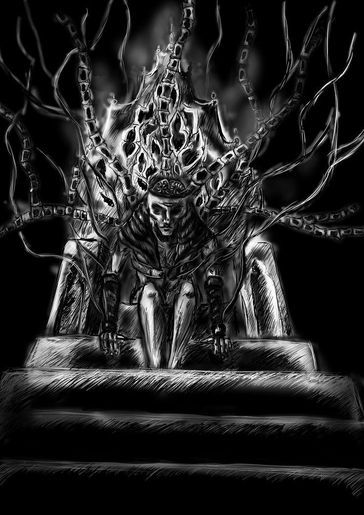 The Ruler