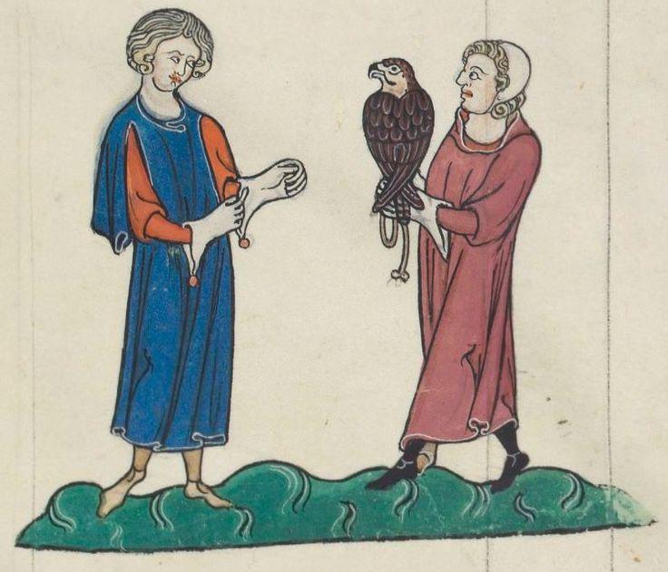 Dating femme saint joseph