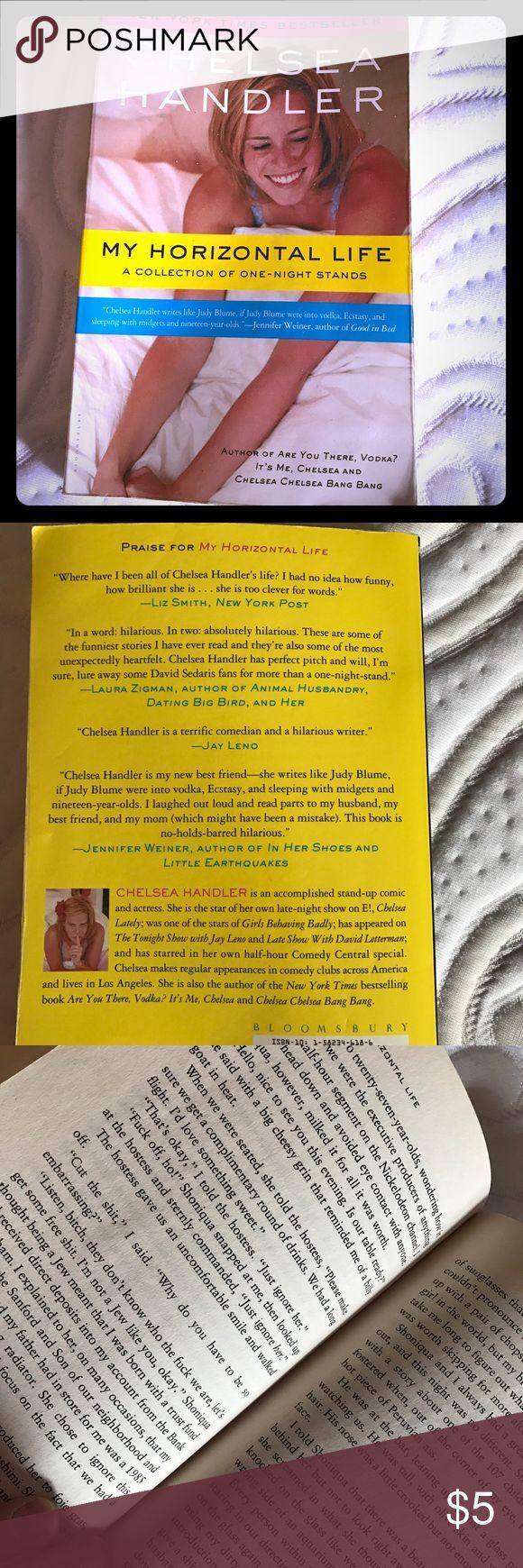 Best 25+ Chelsea Handler Books Ideas On Pinterest  Who Is Chelsea Handler,  Good Summer Reads And Chelsea Handler Hot