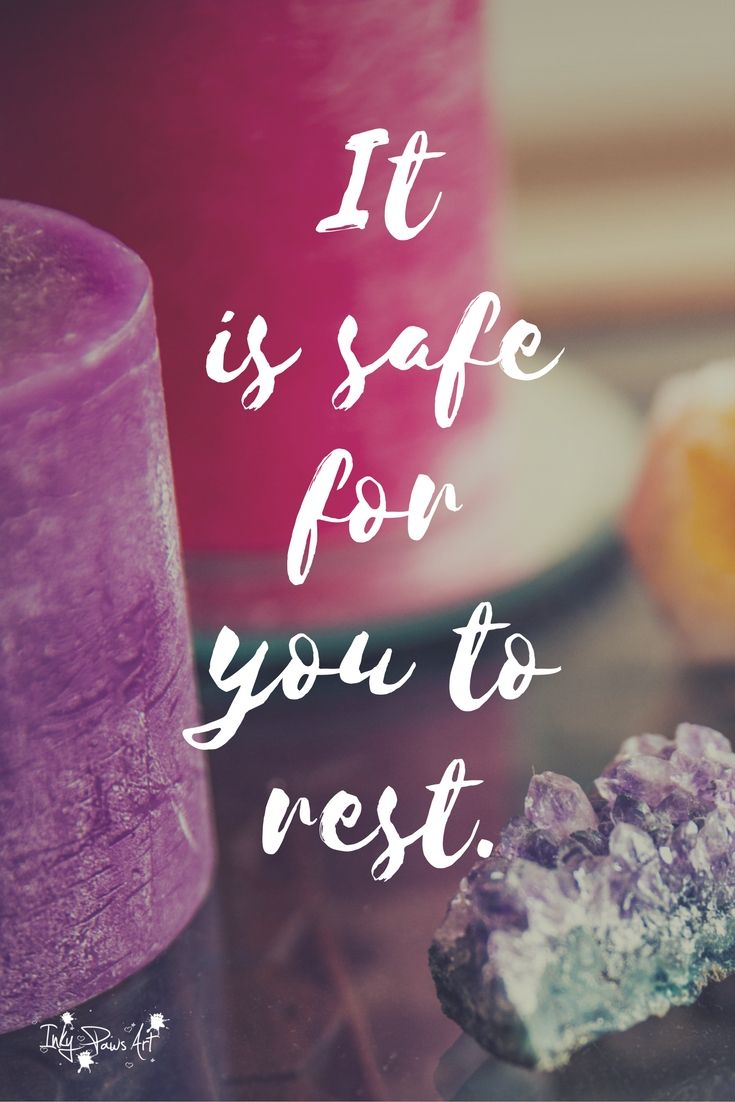 Self care sounds simple? I can give you the help you need to look after yourself. From permission, compassion and forgiveness. Rest, recharge and get on with your life.