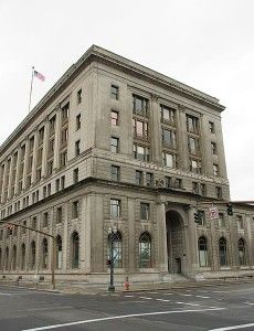 Pacific Northwest College of Art Secures Milestone Loan to Renovate Old Post Office