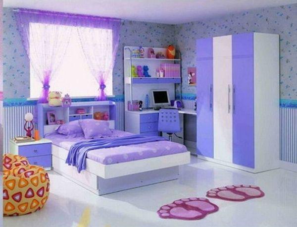 Best 25 cute girls bedrooms ideas on pinterest girls for Cute teenage bedroom ideas
