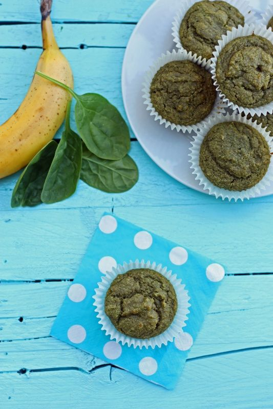 healthy fruit muffins for kids hawaiian fruit