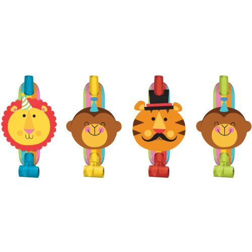 Fisher Price Circus 1st Birthday Party Blow Outs 8 Pack Fisher-Price,http://www.amazon.com/dp/B00B9LG7LU/ref=cm_sw_r_pi_dp_NgSrtb11AV2G9CK0