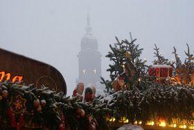 Dresdener Striezelmarkt
