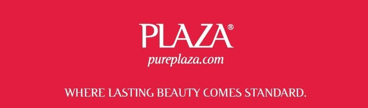 Plaza Communities launching a condominium  and townhouse project at Vaughan Metropolitan Centre. Hurry up and apply for the registration process of The MET Condos.