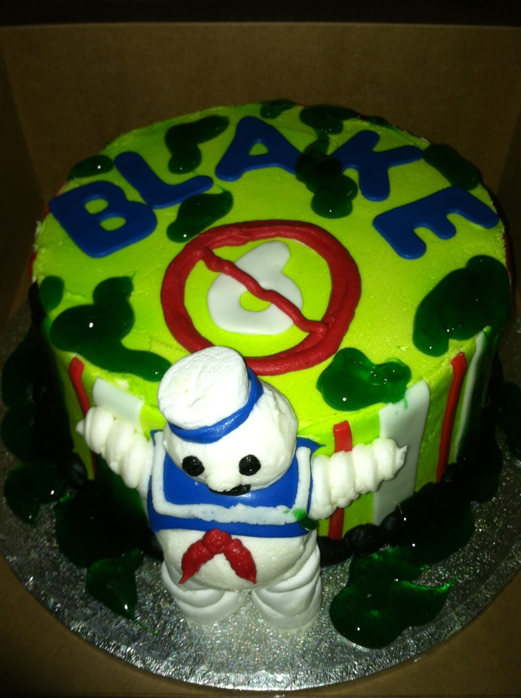 ghostbusters wedding cake 17 best images about ghostbusters on 14679