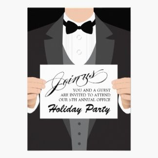 24 best images about party invitations christmas and the holiday