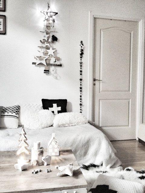 Méchant Design: Méchant Sapin - http://yourhomedecorideas.com/mchant-design-mchant-sapin/ - #home_decor_ideas #home_decor #home_ideas #home_decorating #bedroom #living_room #kitchen #bathroom -