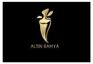 Altın Bamya'lar Açıklandı... - Magazinmatik