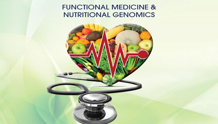 The Functional Nutrition Approach to Treating PCOS. Free chapter download