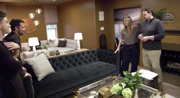 How to Get Your Home Made Over on a Reality TV Show https://www.realtor.com/advice/home-improvement/how-to-get-your-home-made-over-on-a-reality-show/