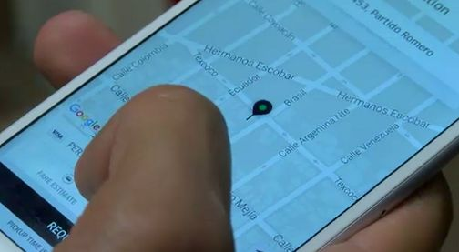 The El Paso City Council approved an ordinance designed to ease regulations on taxis and ride-sharing companies like Uber.