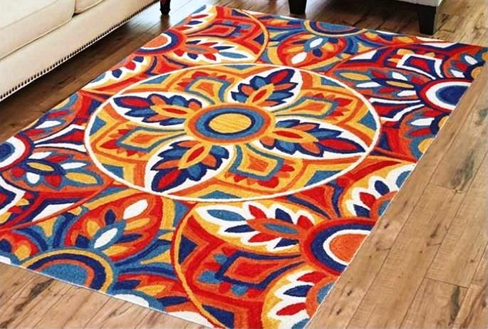 Buy #Carpets Online To Have Convenience In Choosing Best From The World ! #Carpet_Online  #Buy_Carpets_Online Shop here: https://homedecoraccessoriesblog.wordpress.com/2017/02/20/buy-carpets-online-to-have-convenience-in-choosing-best-from-the-world/