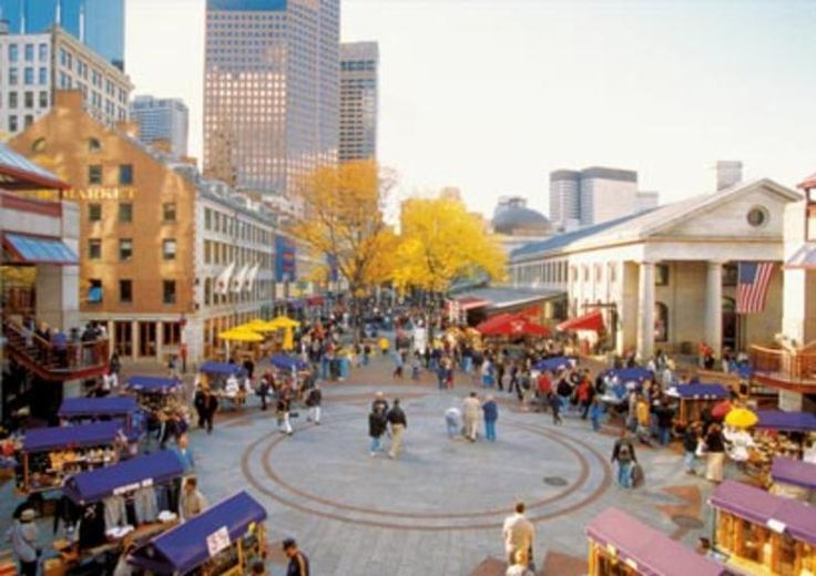 Best cities for dating over 40