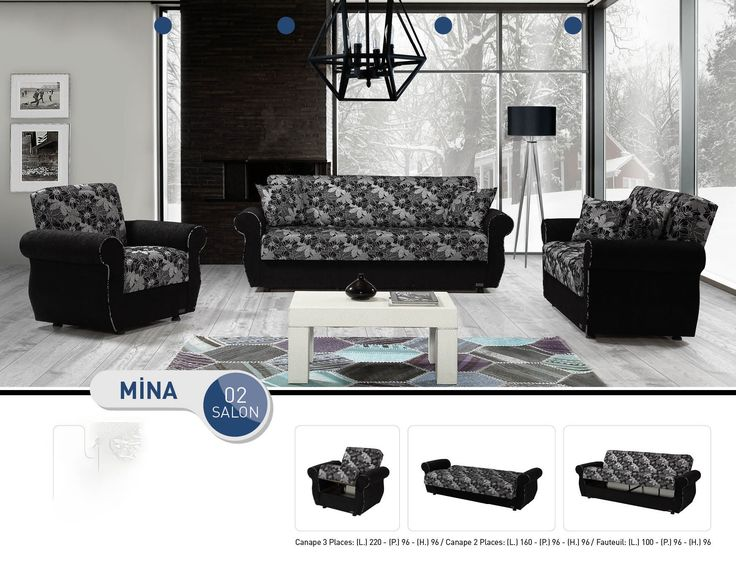 les 25 meilleures id es de la cat gorie ligne 4 metro paris sur pinterest carte bus paris. Black Bedroom Furniture Sets. Home Design Ideas