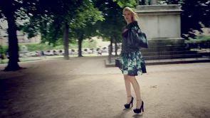 ANNA RACHELE's Videos on Vimeo