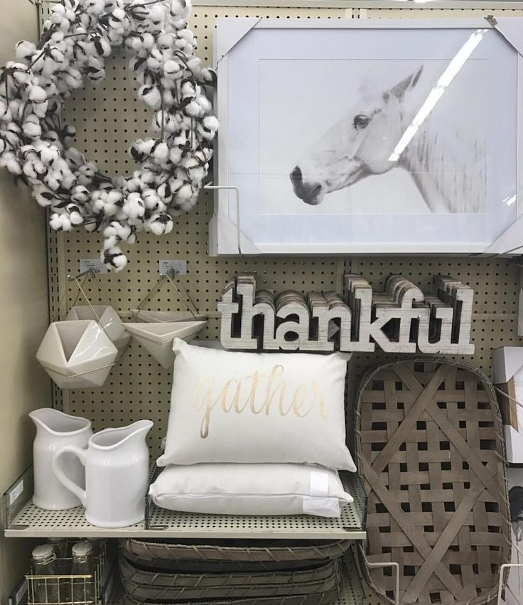 Hobby Lobby Home Decor Ideas: 25+ Best Ideas About Hobby Lobby Crafts On Pinterest