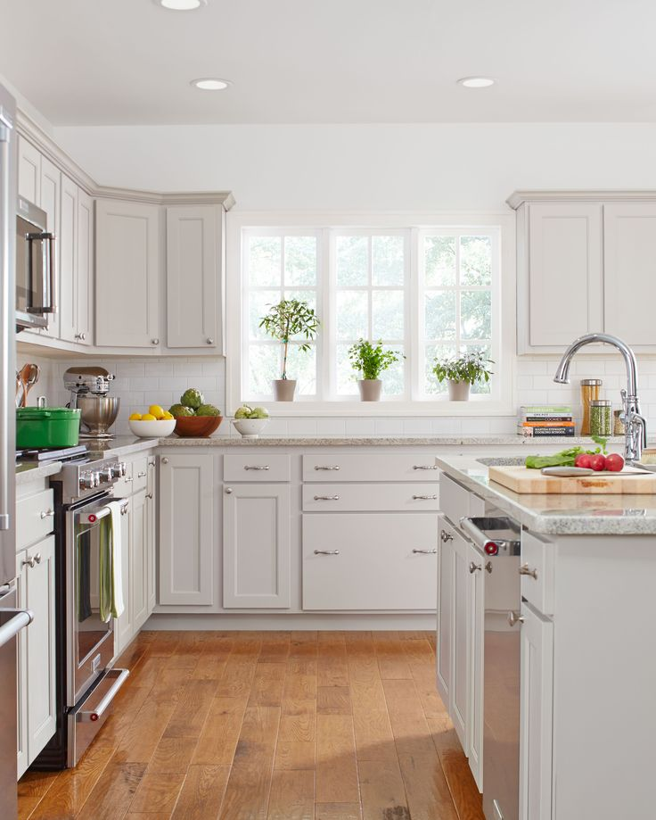 Home Depot Kitchen Cabinet Refacing: 17 Best Images About Martha's Brightest Ideas On Pinterest