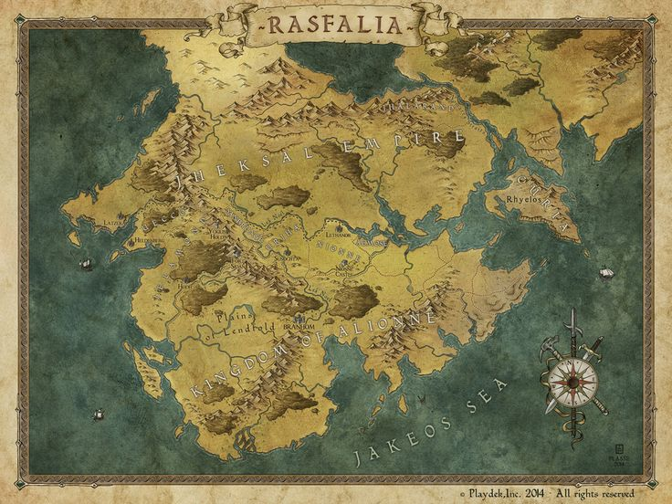 29 best map images on pinterest maps cards and asia map this fantasy map was a commission for playdek inc and their upcoming video tactical rpg unsung story tales of the guardians gumiabroncs Images