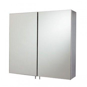 howdens bathroom cabinet depth linen closet vanity cabinets 18 stainless steel double door height width