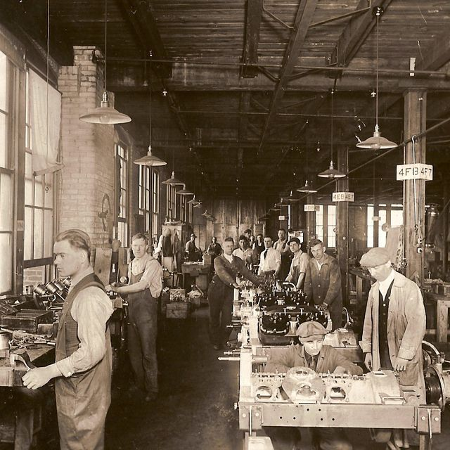 1000+ images about Carriage Factory Apartments on ...