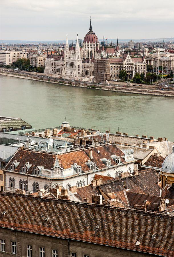 """Budapest Hungary""*-*."