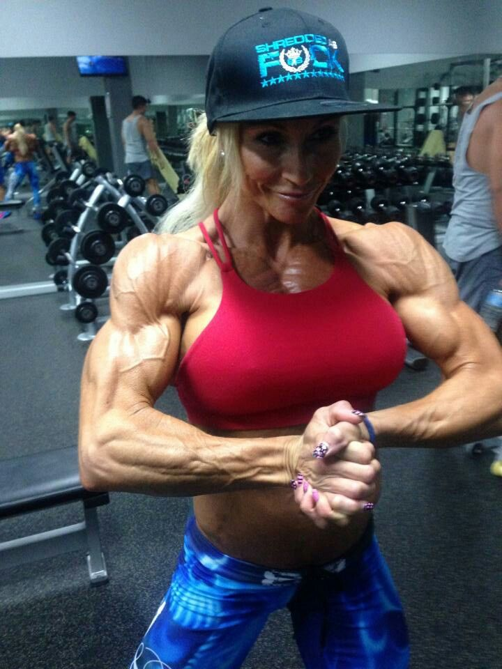 Pin by Undertoad13 on Musclebodybuilders | Pinterest