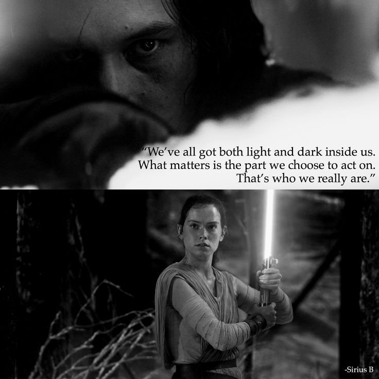 Famous Star Wars Quotes: Best 25+ Star Wars Quotes Ideas On Pinterest