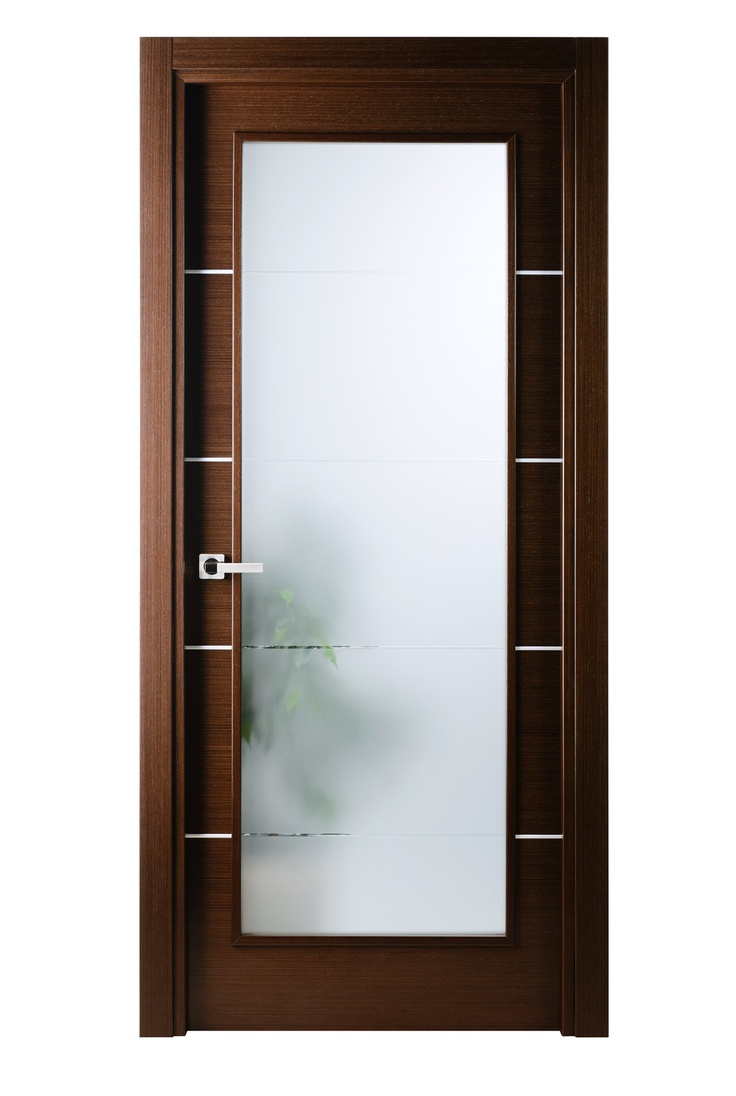 12 best mia modern interior doors images on pinterest modern the mia comes in a natural italian wenge wood veneer in horizontal direction decorated with 4 modern interior doorsmodern eventelaan Gallery