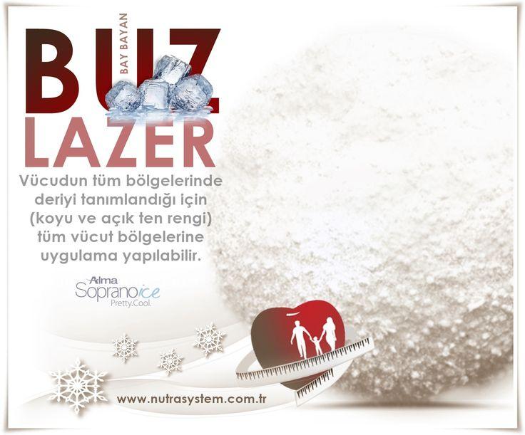 LAZER EPİLASYONDA EN UYGUN DÖNEM KIŞ MEVSİMİDİR. Bay Bayan Lazer Epilasyon | BuzLazer Soprona İce  Vücudun tüm bölgelerinde deriyi tanımlandığı için (koyu ve açık ten rengi), tüm vücut bölgelerine  uygulama yapılabilir.  http://www.nutrasystem.com.tr/izmir-buz-lazer-epilasyon-izmir-alexandrite-lazer-epilasyon-izmir-lazer-epilasyon-erkek-lazer-epilasyon/izmir-buz-lazer-epilasyon/