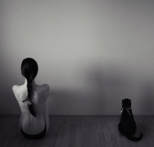 NOELL S. OSZVALD              ( OPC-Original Pinner's Comment-(Cat) 'why are we doing this...??' xD )..............