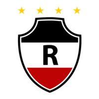 Ríver Atlético Clube Teresina, Brazil: Serie C