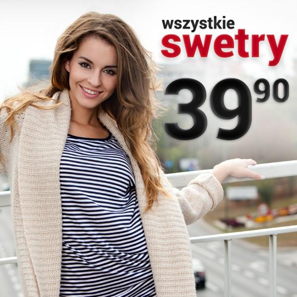 http://www.butik.net.pl/tra-pol-1326887028-swetry_39-90.html