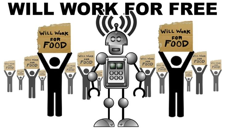 Will Work For Free   OFFICIAL RELEASE   2013 Will Work for Free (2013)  Documentary [2 h 7 min]  Sam Vallely Director: Sam Vallely Writer: Sam Vallely  IMDb rating: ★★★★★★★★☆☆ 8.2/10 (24 votes)      I have no idea what happens in this movie. But it looks good.