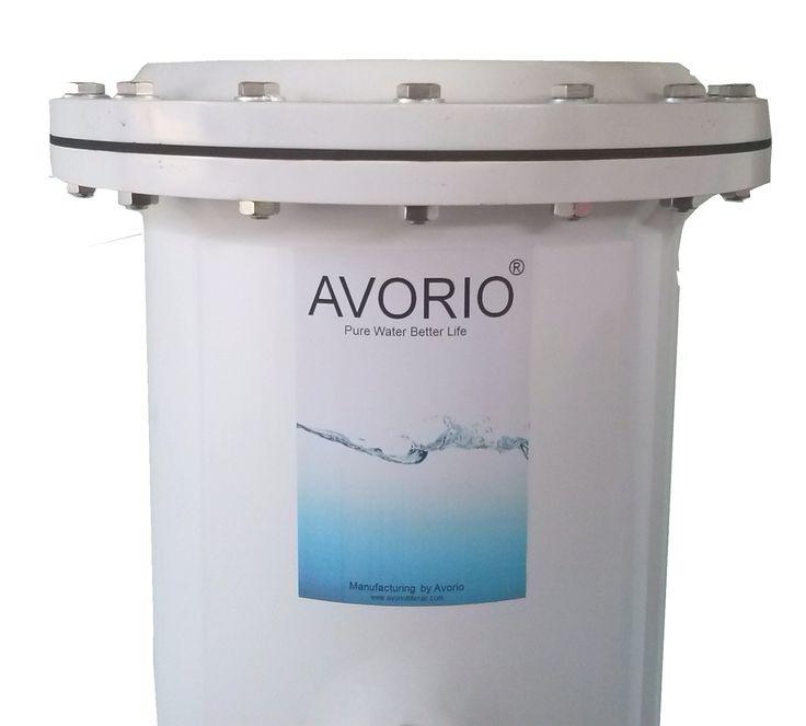 Kali ini produk PURATOR telah mengalami modifikasi dengan teknologi modern sehingga kali ini produk filter air Avorio seri Purator telah banyak mengalami kemajuan dan jauh lebih canggih dan hemat. PURATOR di design dengan kecanggihan teknologi modern filter air yang berorientasi pada kualitas dan harga.